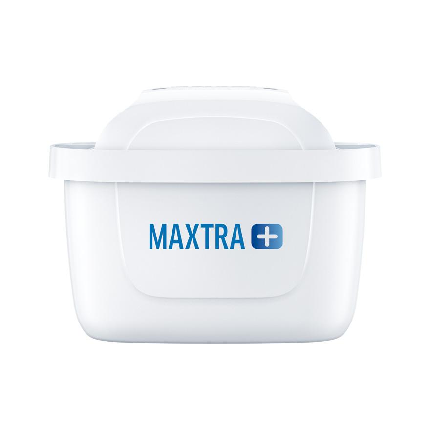 MAXTRA+ WATER FILTER CARTRIDGES 6 PACK