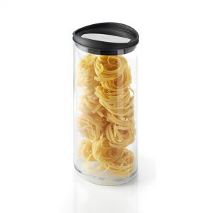 SIGNATURE STORAGE JAR 2.5L