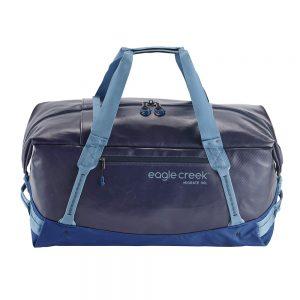 MIGRATE DUFFEL 90L - ARCTIC BLUE