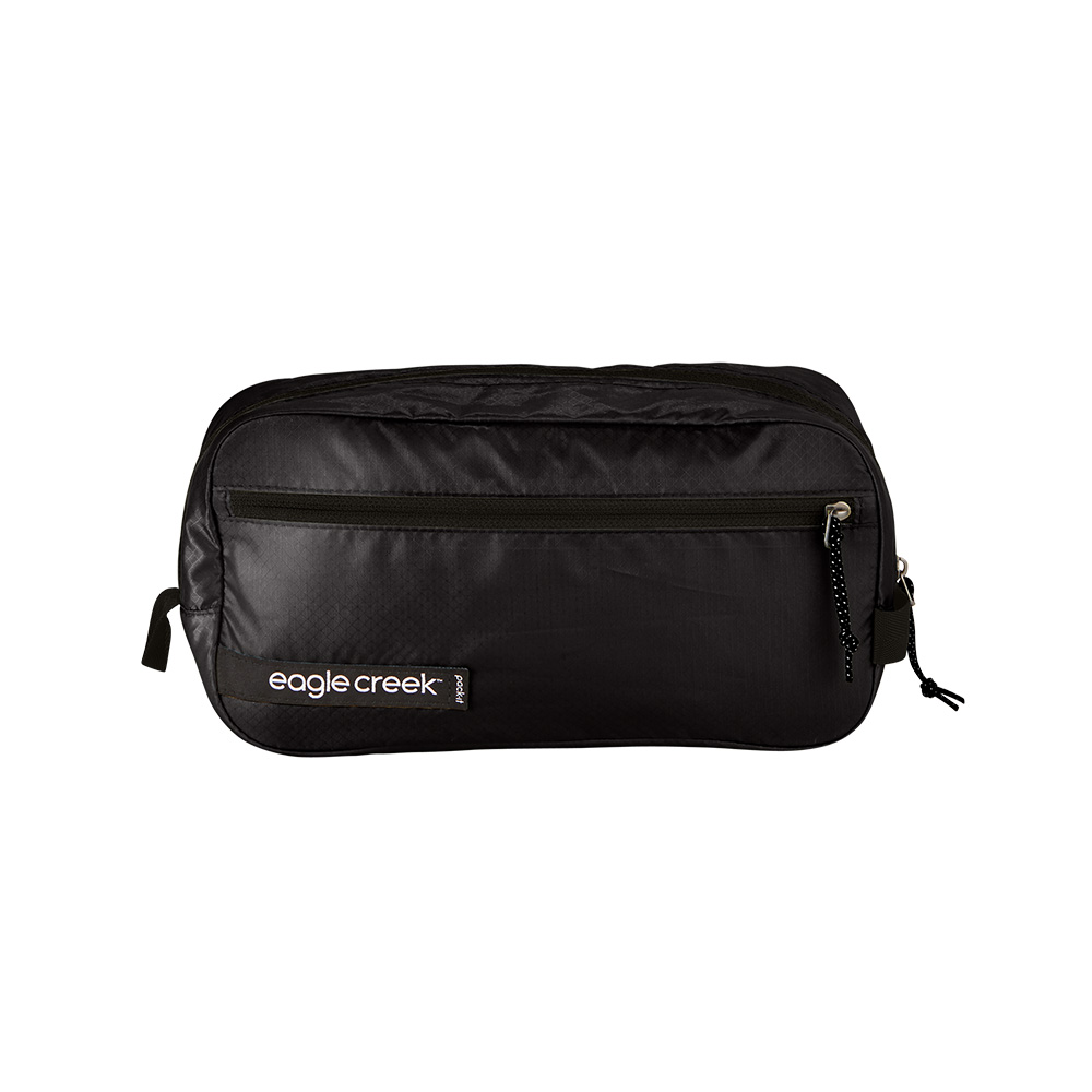 PACK IT ISOLATE QUICK TRIP S - BLACK