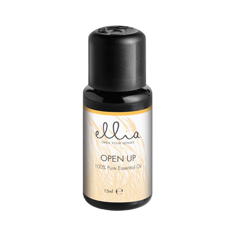 OPEN UP ESSENTIAL OIL BLEND 15ML