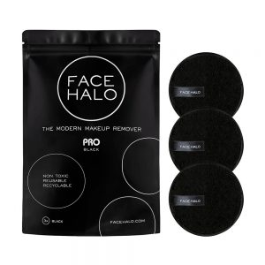 THE MODERN MAKEUP REMOVER PRO 3 PACK