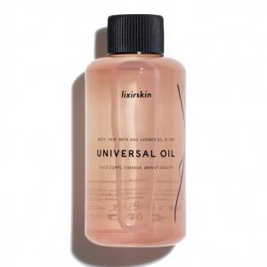 UNIVERSAL OIL 100ML