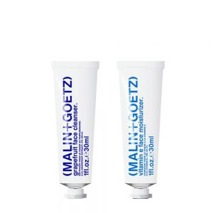 FACE ESSENTIALS TRAVEL SIZE DUO