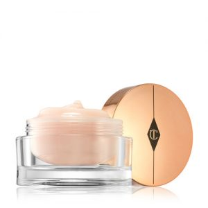 MULTI-MIRACLE GLOW - TRAVEL SIZE