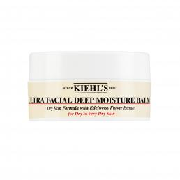 Ultra Facial Deep Moisture Balm 50ml