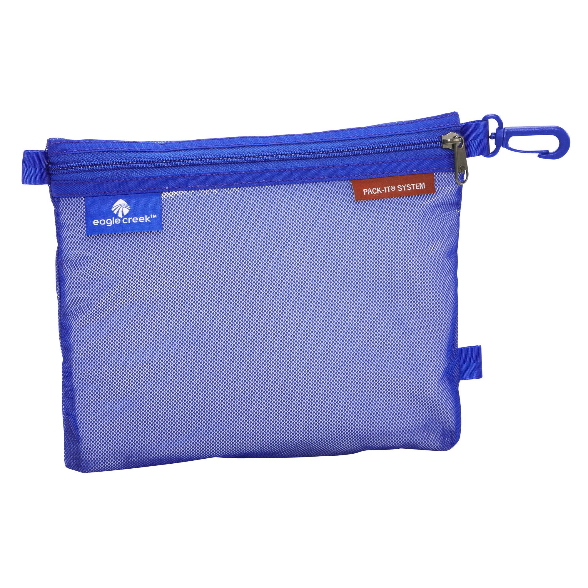 Pack-It Sac Medium - Blue Sea