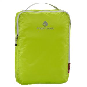 Pack-It Specter Half Cube - Strobe Green