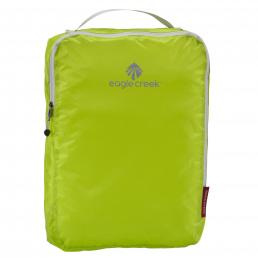 Pack-It Specter Half Cube - Strobe Green