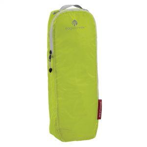 Pack-it Specter Tube Cube - Strobe Green