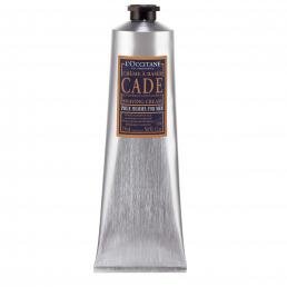 150Ml Cade Shaving Cream