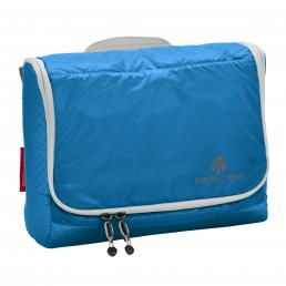 Pack-It Specter On Board - Brilliant Blue