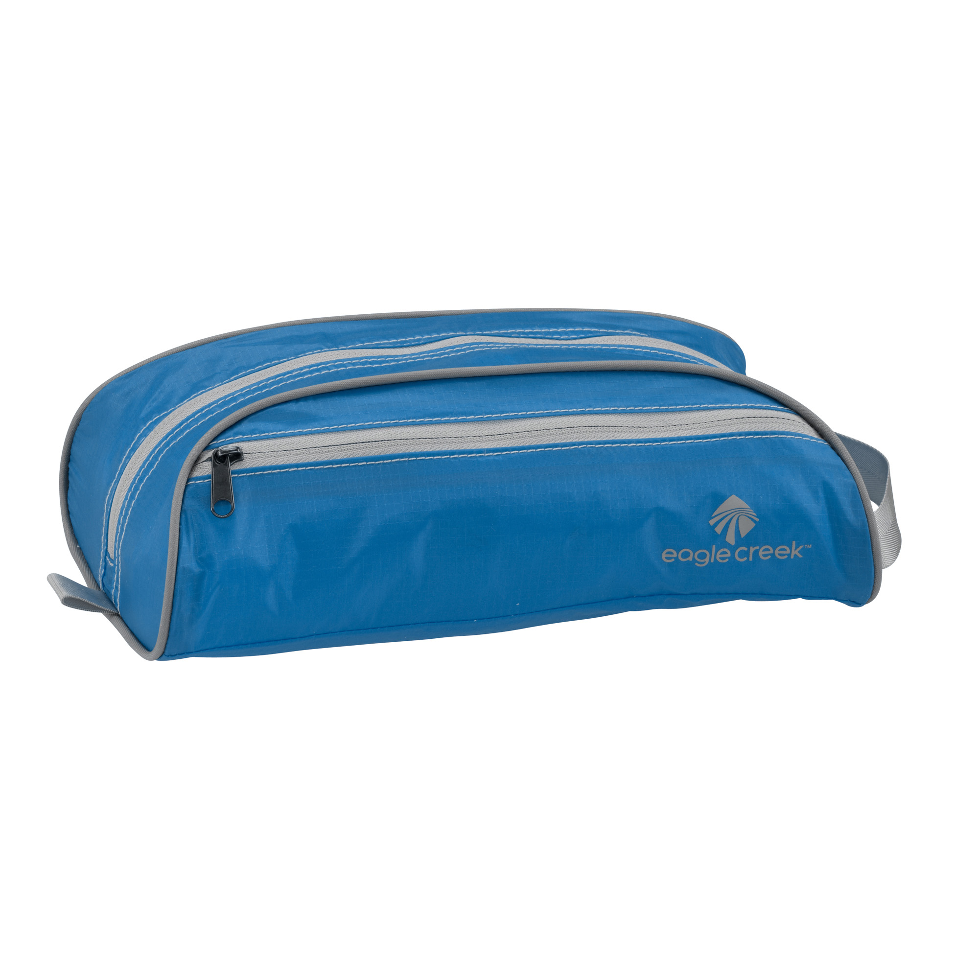 Pack-It Specter Quick Trip - Brilliant Blue