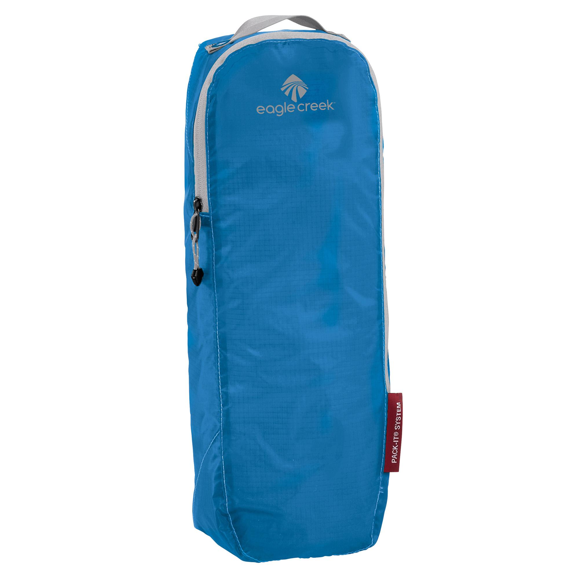 Pack-it Specter Tube Cube - BRILLIANT BLUE