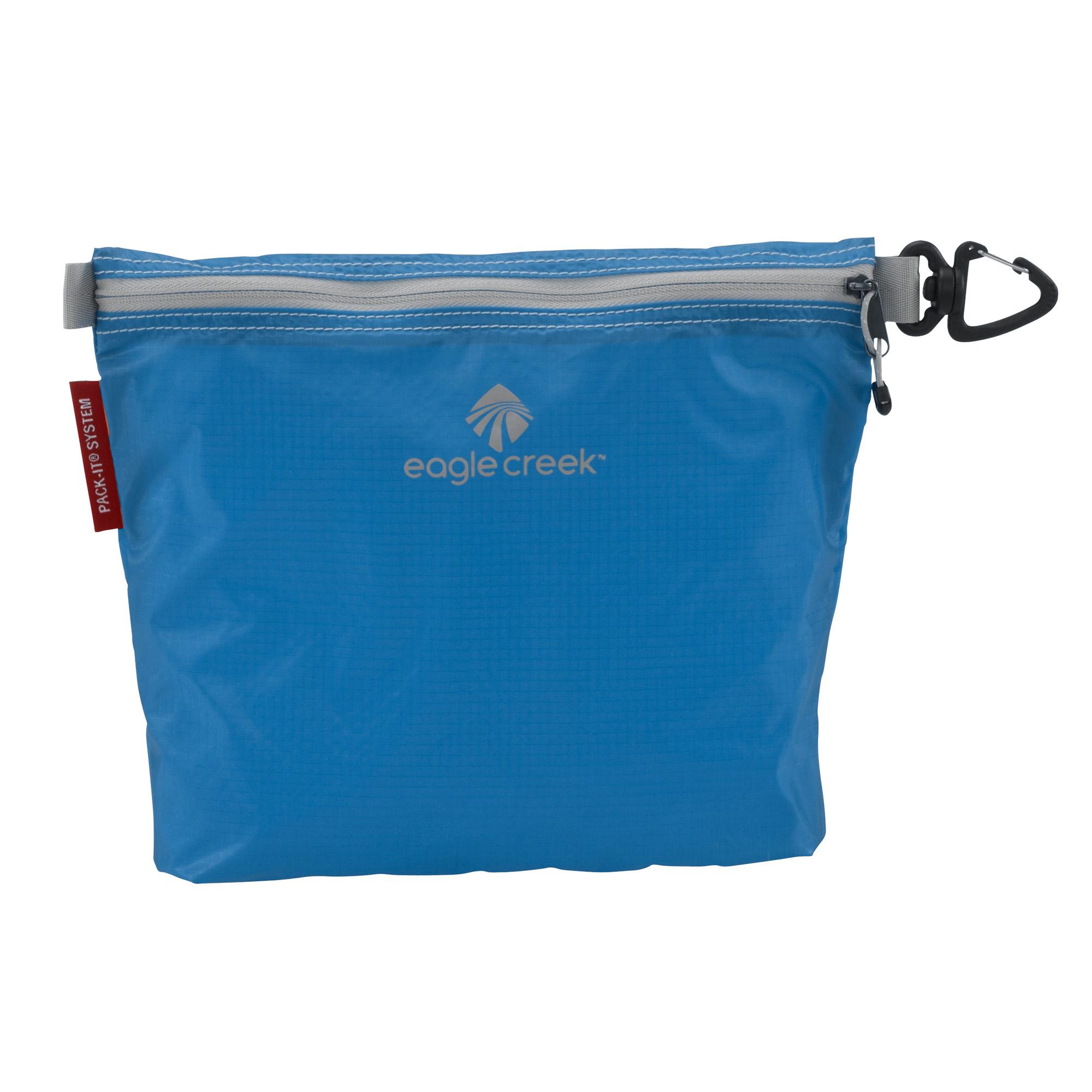 Pack-It Specter Sac Medium - BRILLIANT BLUE