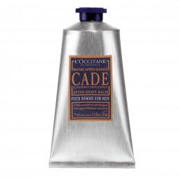 75Ml Cade After Shave Balm