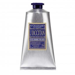 75Ml L'Occitan After Shave Balm