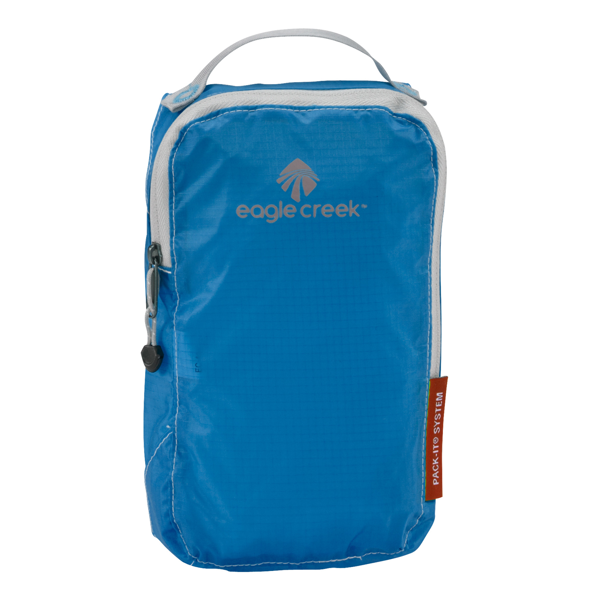 Pack-It Specter Quarter Cube - Brilliant Blue