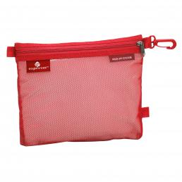 Pack-It Sac Medium - Red Fire