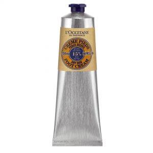 150Ml Shea Butter Foot Cream