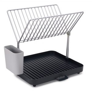 Y-RACK DISHDRAINER GREY