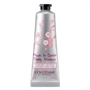 30Ml Cherry Blossom Hand Cream