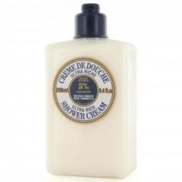 SB Milk Shower Cream 250ML