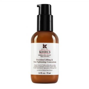 PRECISION LIFTING PORE TIGHTENING CONCENTRATE 75ML