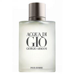 Acqua Di Gio Homme EAU DE TOILETTE 50ml