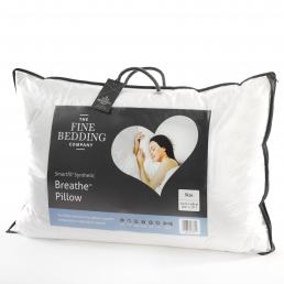 Pillow Breathe