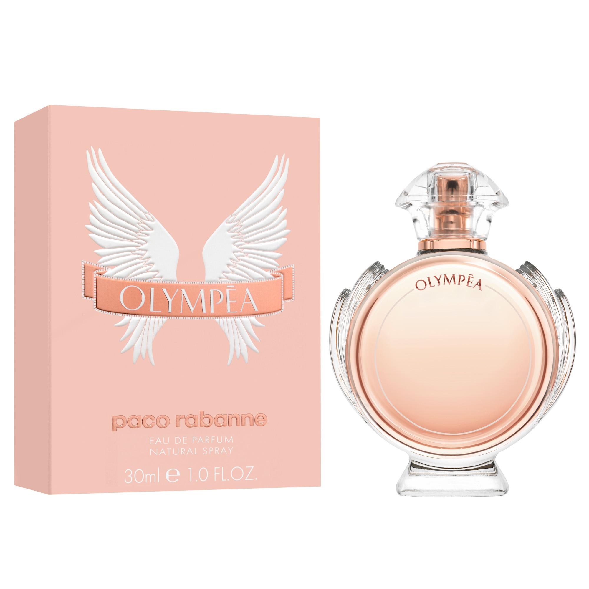 Olympéa Eau De Parfum 30ML