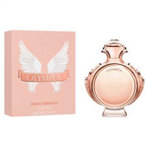 Olympéa Eau De Parfum 80ML