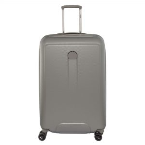 Helium Air 2 70cm Trolley Case