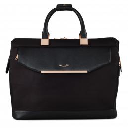 Womens Albany Softside Holdall