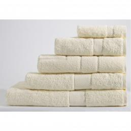 EGYPTIAN LUXURY PARCHMENT HAND TOWEL