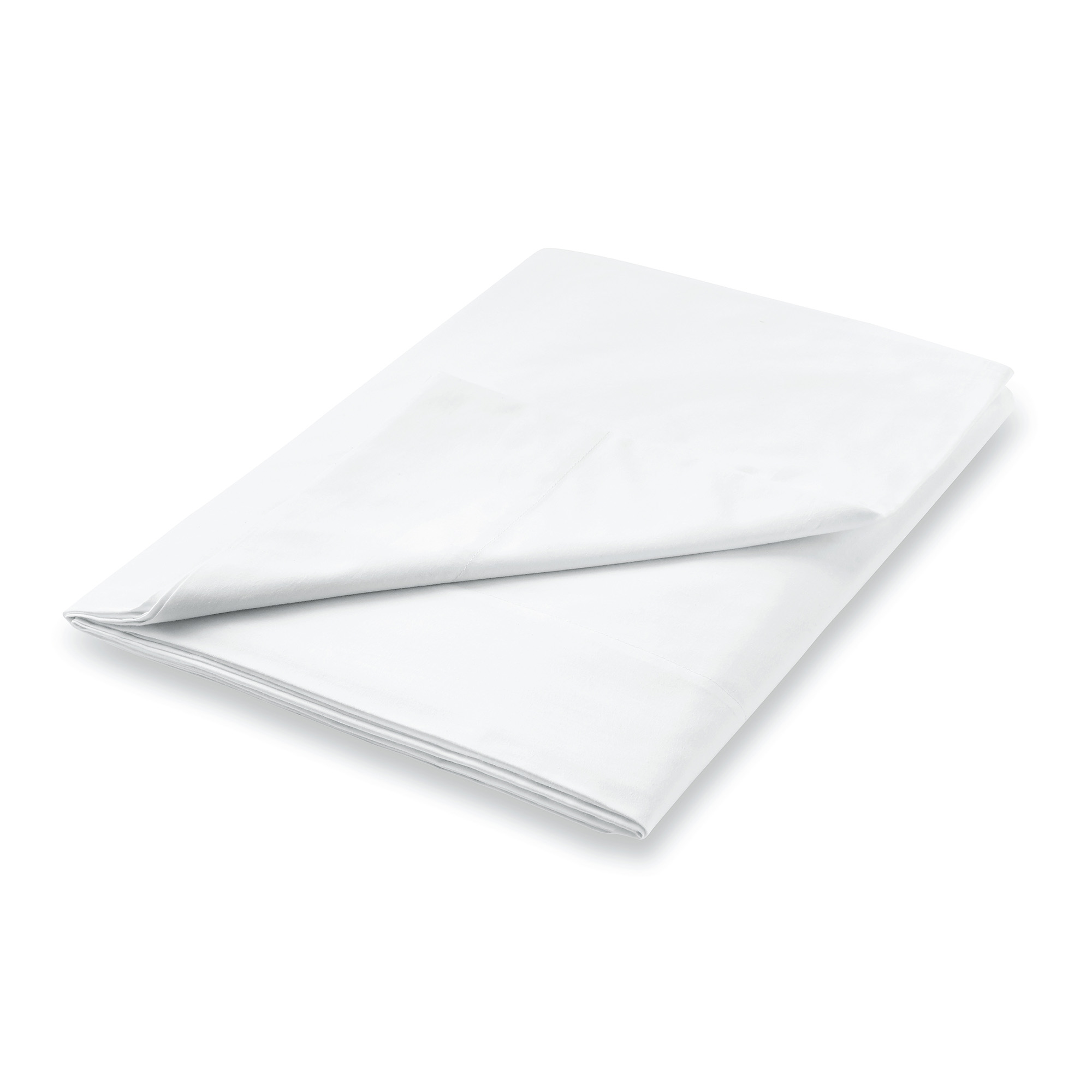 PLAIN FLAT WHITE DOUBLE