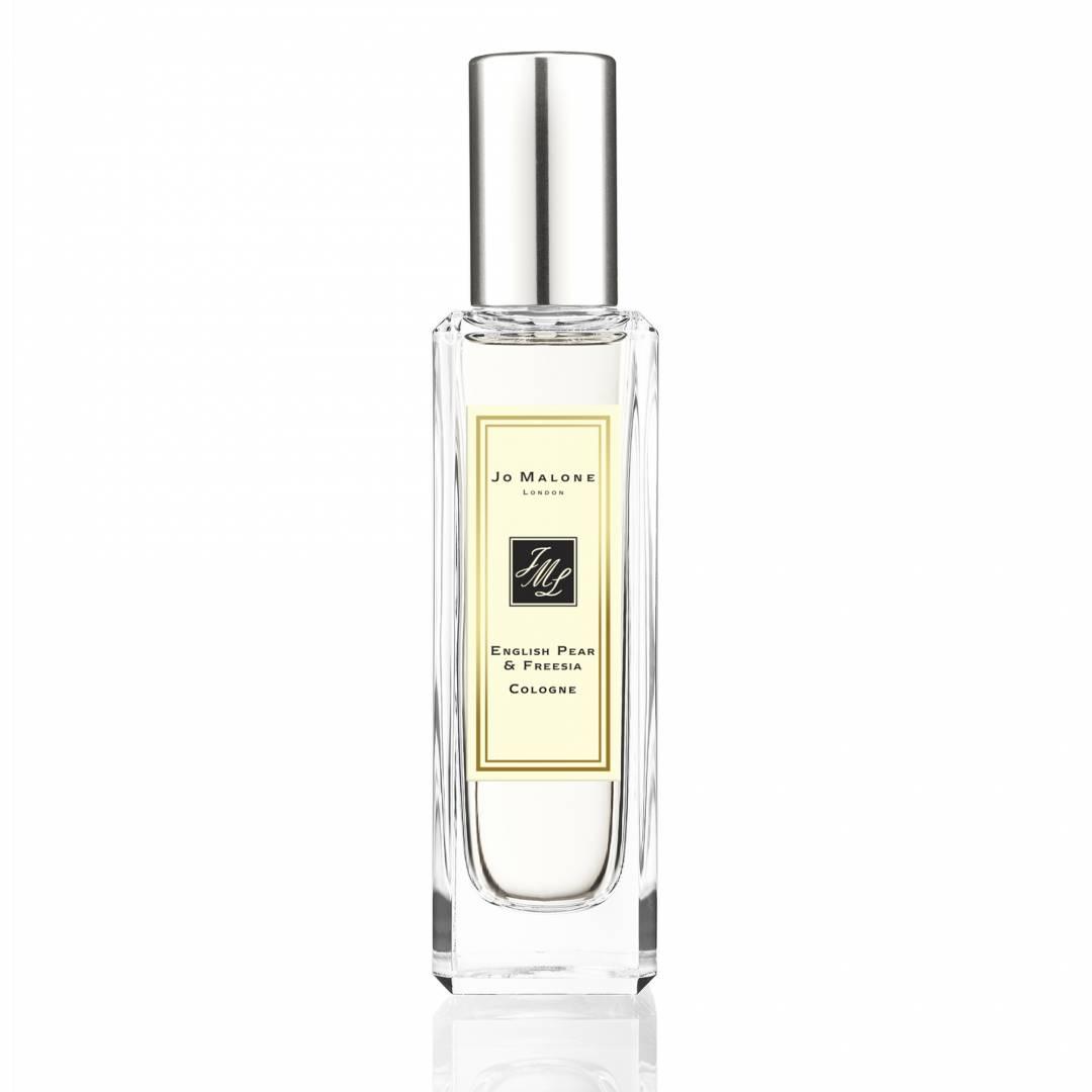 Ume Eau de Parfum by Keiko Mecheri