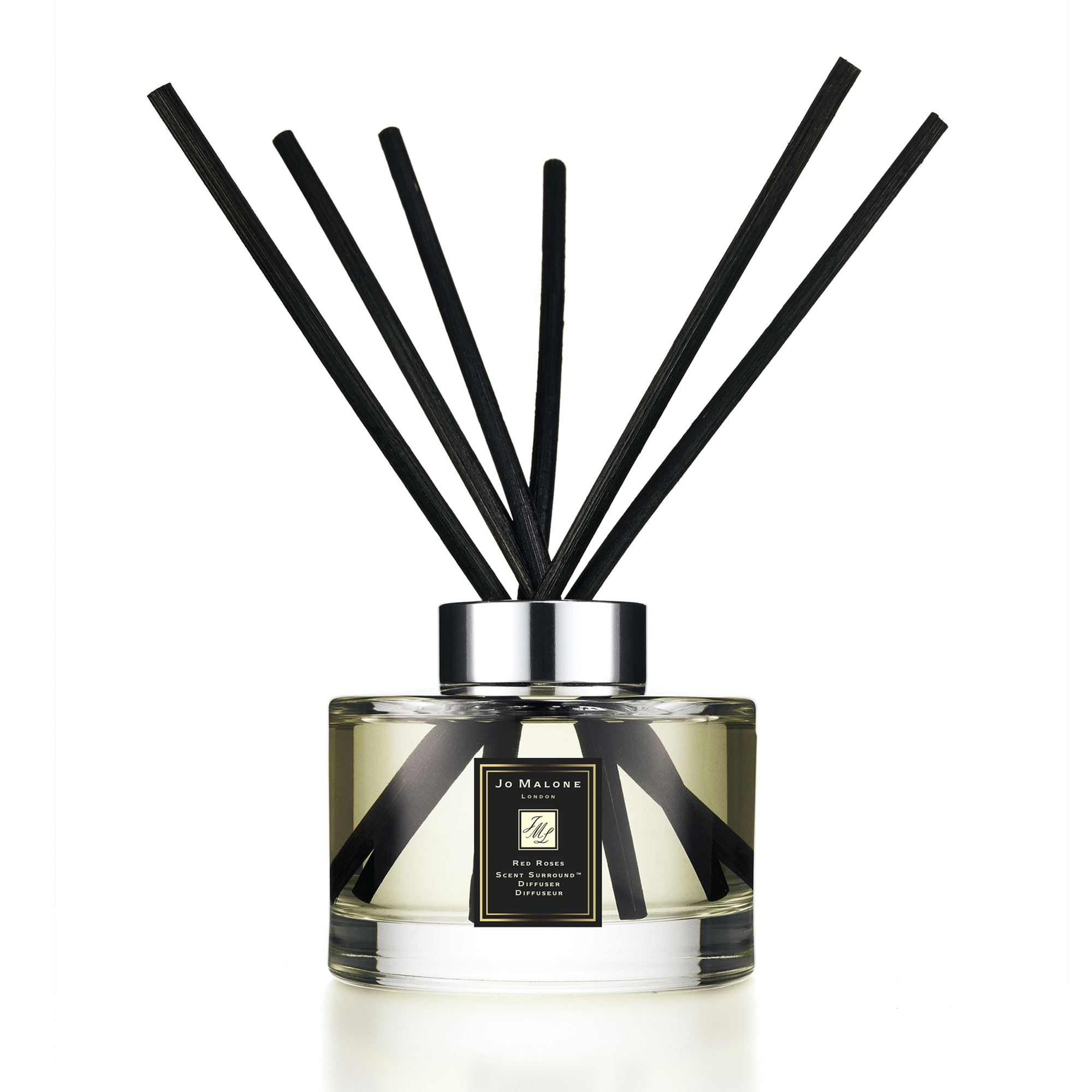 Red Roses Scent Surround Diffuser 165ml